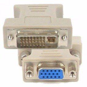 ADAPTADOR VGA X VDI 5 PINOS