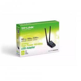 ADAPTADOR USB WIFI HIGH POWER TL-WN8200ND TPLINK