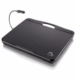 BASE PARA NOTEBOOK COOLER MULTILASER AC162