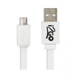 CABO MICRO USB PRO I2GO