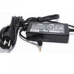 CARREGADOR NOTEBOOK ACER 19V 3.42A 65W - BB20-AC19-3