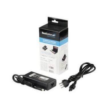 CARREGADOR NOTEBOOK HP NX6300 19V 4.74A 90W BB20-CP6300-H