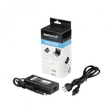 CARREGADOR NOTEBOOK POSITIVO 20V 3.25A 65W BB20-PO20-B