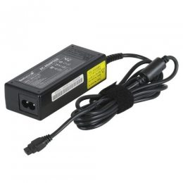Carregador Notebook Universal 65w Bb20-uni1265