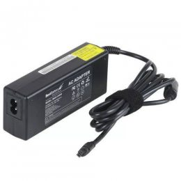 CARREGADOR UNIVERSAL NOTEBOOK 90W BB20-UN890