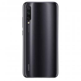 Celular Xiaomi Mi A3 64gb Black