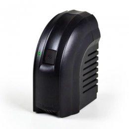 Estabilizador Powerest 300va Bi/115 9001 Ts Shara