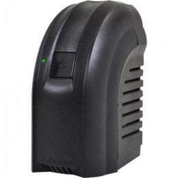 ESTABILIZADOR POWEREST 500VA BI/115V 9016 TSHARA