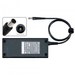 FONTE ALLINONE HP NX6300 19V 180W