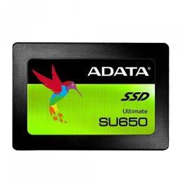 HD SSD 120GB 2.5 SATA ADATA