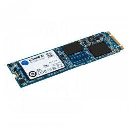 HD SSD M.2 120GB KINGSTON SUV500M8/120