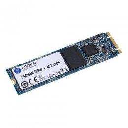 HD SSD M.2 240GB KINGSTON SUV500M8/240