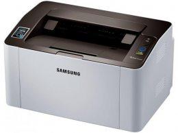 IMPRESSORA WIFI LASER MONO SL-M2020W XPRESS SLM2020W/XAB SAMSUNG