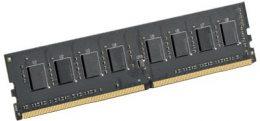 MEMORIA DESKTOP 4GB DDR4 2400MHZ MULTILASER