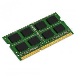 MEMORIA NOTEBOOK 8GB 12800 DDR3 SMART
