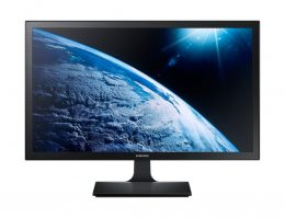 MONITOR SAMSUNG 21.5 LED FULL HD LS22E310HYMZD