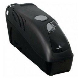 NOBREAK EASY PRO SENOIDAL 1200VA USB-TI 1X7Ah BIV/115V 4162 RAGTECH