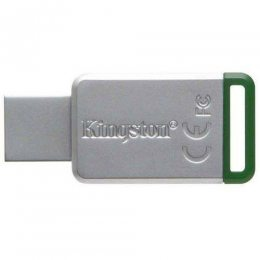 Pen Drive 16 Gb Dt50 Usb 3.1 Kingston