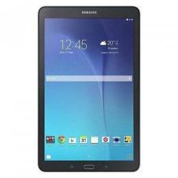 TABLET GALAXY TAB E SM-T560 8GB 9.6 SAMSUNG