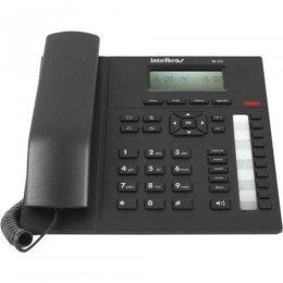 TELEFONE TE220 INTELBRAS